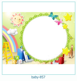 vauva Photo frame 857