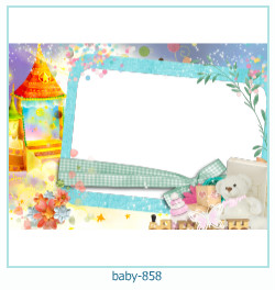 vauva Photo frame 858