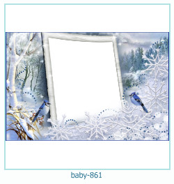 vauva Photo frame 861