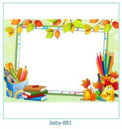 bambino Photo frame 881