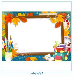 bambino Photo frame 882