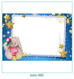 बच्चे फोटो फ्रेम 886