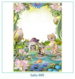 bambino Photo frame 889