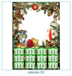 calendar photo frame 51 calendar photo frame 50