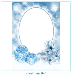 christmas Photo frame 367
