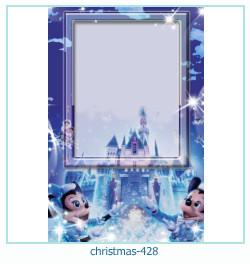 christmas Photo frame 428