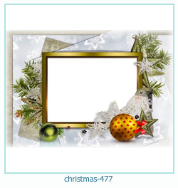 christmas Photo frame 477