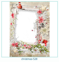 christmas Photo frame 528