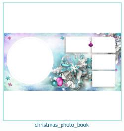क्रिसमस तस्वीर पुस्तक 10
