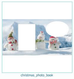 क्रिसमस तस्वीर पुस्तक 13