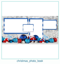christmas photo book 20
