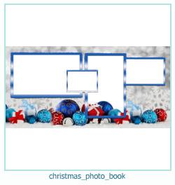 क्रिसमस तस्वीर पुस्तक 20