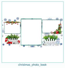 क्रिसमस तस्वीर पुस्तक 21