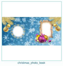 क्रिसमस तस्वीर पुस्तक 22