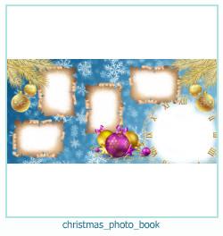 क्रिसमस तस्वीर पुस्तक 26