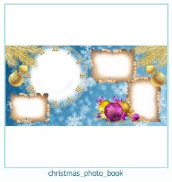 क्रिसमस तस्वीर पुस्तक 27