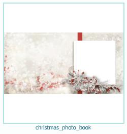 क्रिसमस तस्वीर पुस्तक 28