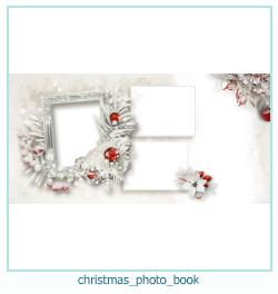 क्रिसमस तस्वीर पुस्तक 29