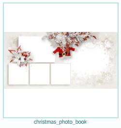 क्रिसमस तस्वीर पुस्तक 30
