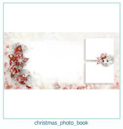 क्रिसमस तस्वीर पुस्तक 31