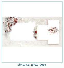 क्रिसमस तस्वीर पुस्तक 32