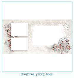 क्रिसमस तस्वीर पुस्तक 33
