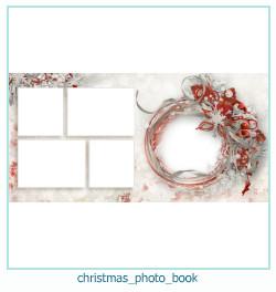 क्रिसमस तस्वीर पुस्तक 34