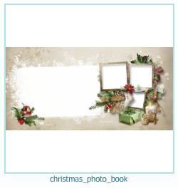 क्रिसमस तस्वीर पुस्तक 35