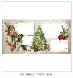 क्रिसमस तस्वीर पुस्तक 36