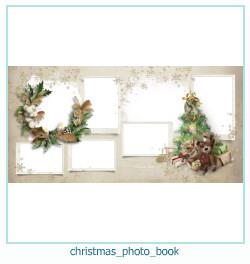 क्रिसमस तस्वीर पुस्तक 37