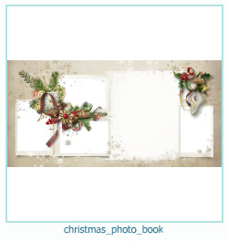 क्रिसमस तस्वीर पुस्तक 38