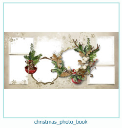 क्रिसमस तस्वीर पुस्तक 39