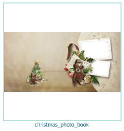 क्रिसमस तस्वीर पुस्तक 40