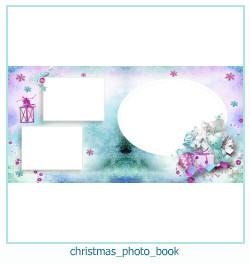 क्रिसमस तस्वीर पुस्तक 7