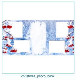 کریسمس 70 کتاب عکس