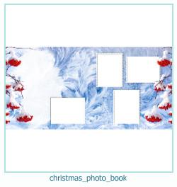 کریسمس 72 کتاب عکس