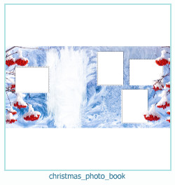 christmas photo book 73