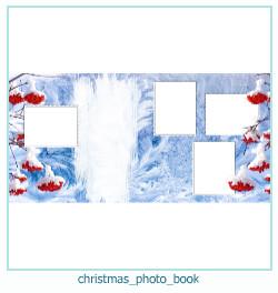 کریسمس 73 کتاب عکس