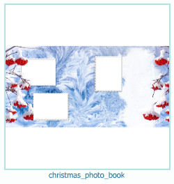 christmas photo book 74