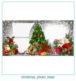کریسمس 76 کتاب عکس