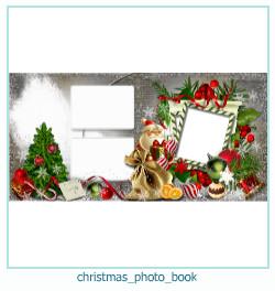 کریسمس 77 کتاب عکس