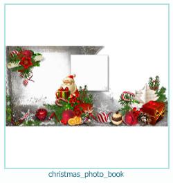 کریسمس 79 کتاب عکس