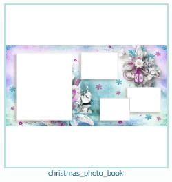 क्रिसमस तस्वीर पुस्तक 8