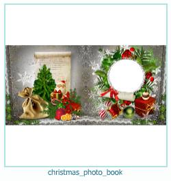 کریسمس 80 کتاب عکس