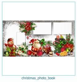 کریسمس 81 کتاب عکس