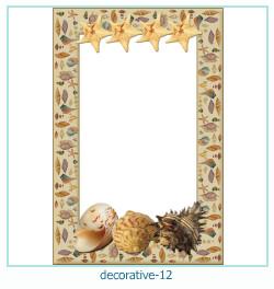 Photo cadre décoratif 12