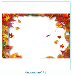 decorativo Photo frame 145