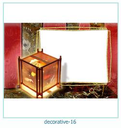 decorativo Photo frame 16