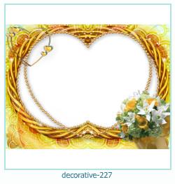 Photo cadre décoratif 227