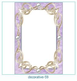 decorativo Photo frame 59